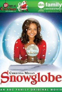 Watch Snowglobe