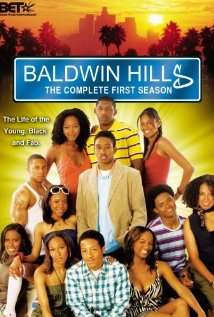 Watch Baldwin Hills