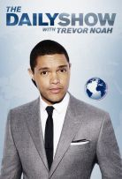The Daily Show S22E124