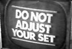 Do Not Adjust Your Set S02E13