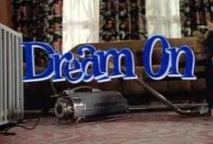 watch Dream On S6E27 online