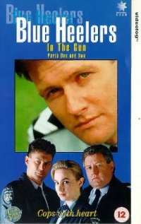 Watch Blue Heelers Online