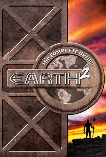 Watch Earth 2 Online