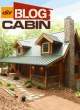 Watch Blog Cabin