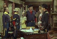 watch F Troop S2 E31 online