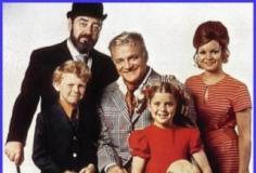 Family Affair (1966) S05E24