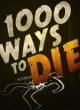 Watch 1000 Ways to Die