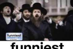 Funniest Commercials of the Year S09E01