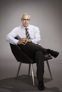 Watch Celebrity Rehab With Dr. Drew Online