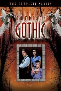 Watch American Gothic Online