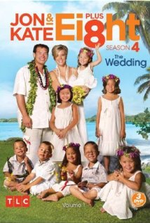 Watch Jon and Kate Plus 8 Online