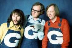 The Goodies S09E07