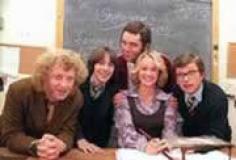 The Grimleys S03E06