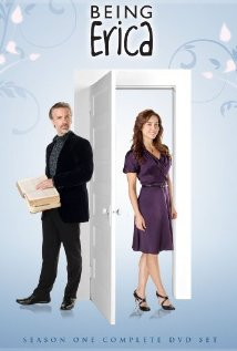 Watch Being Erica Online