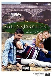 Watch Ballykissangel Online