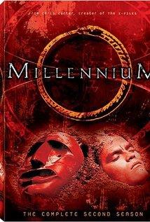 Watch Millennium