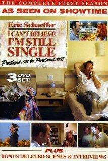 Watch I Can't Believe I'm Still Single