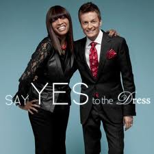 Watch Say Yes to the Dress
