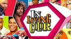 watch In Living Color S5 E26 online