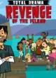 Watch Total Drama Island Online