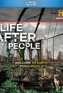 Watch Life After People