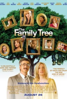Watch The Family Tree