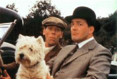 Jeeves and Wooster S04E06
