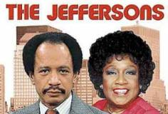 The Jeffersons S11E24