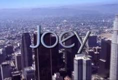 Joey S02E22