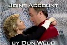 Joint Account S02E10