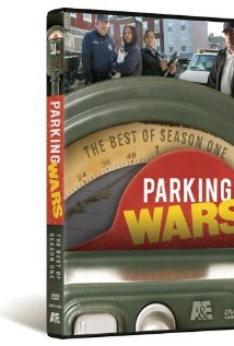 Watch Parking Wars Online