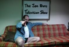 The Jon Dore Television Show S02E13