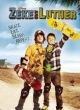 Watch Zeke and Luther
