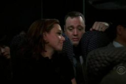 watch The King of Queens S9 E12 online