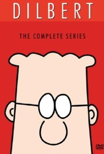 Watch Dilbert