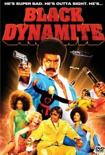 Watch Black Dynamite