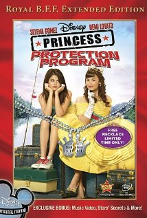 Watch Princess Protection Program