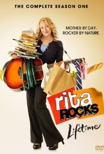 Watch Rita Rocks