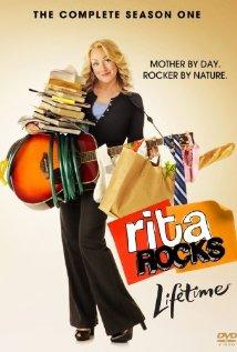 Watch Rita Rocks