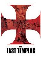 Watch The Last Templar