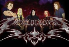 Metalocalypse S04E12