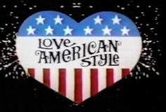 watch Love, American Style S5E62 online