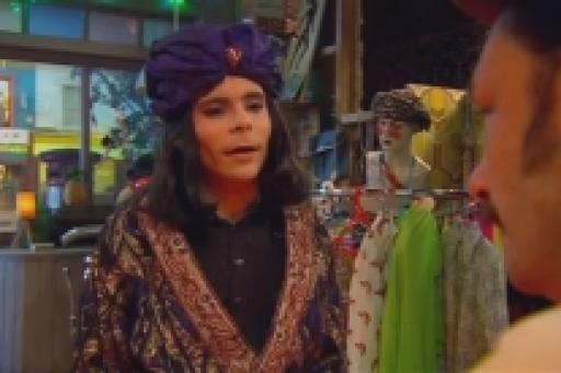 The Mighty Boosh S03E06