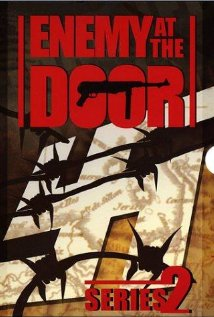 Watch Enemy at the Door