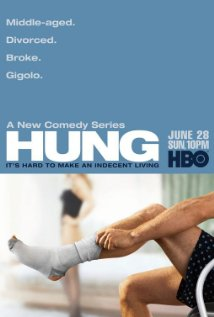 Watch Hung Online