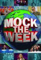 Mock the Week S14E13