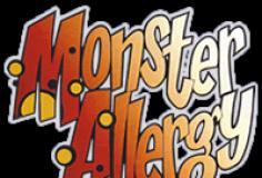 Monster Allergy S01E13