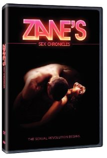 Watch Zane's Sex Chronicles Online