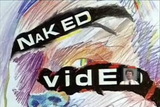 Naked Video S05E06