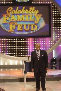 Watch Celebrity Family Feud
